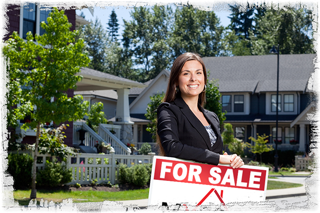 Real Estate Careers - Myers Realty, Dover DE